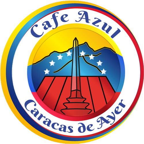 Cafe azul | Authentic Venezuelan Food
